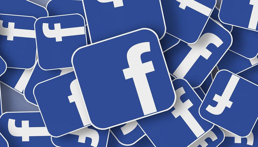 Welche Social Media Plattformen für mein Business? 1/2