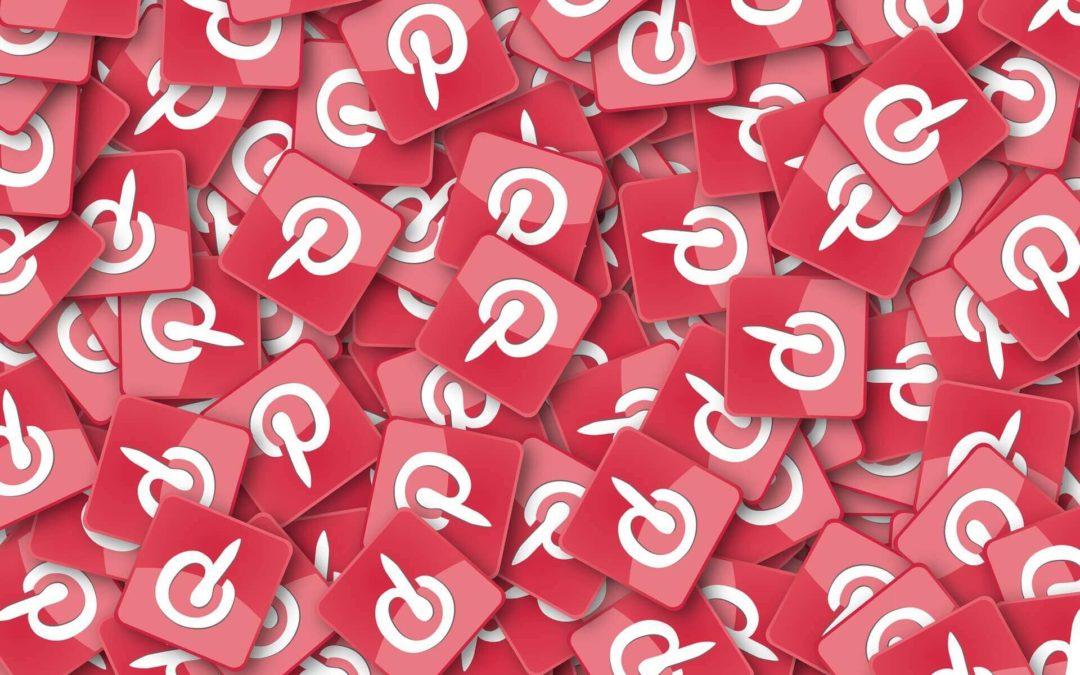 Welche Social Media Plattformen für mein Business? 2/2