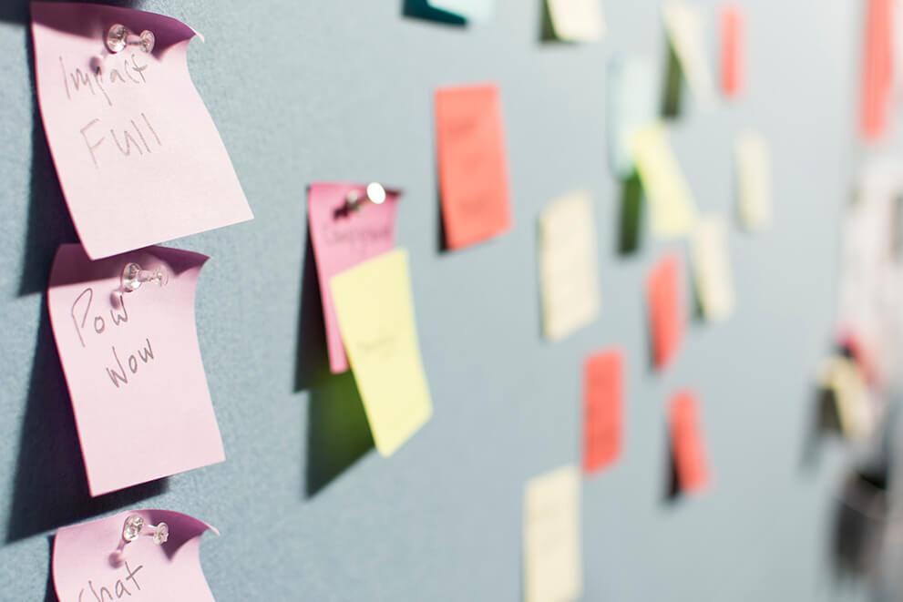 Machst Du auch diese 7 Fehler im Social Media Marketing?