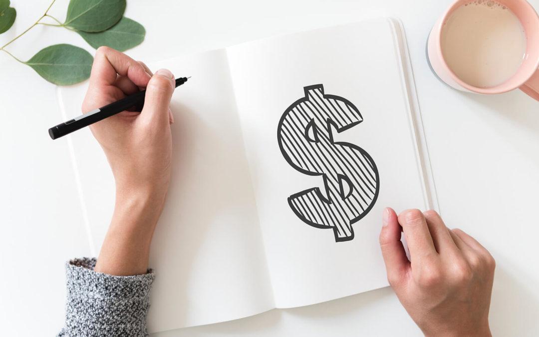 Lohnt sich eine Social Media Marketing Agentur finanziell?