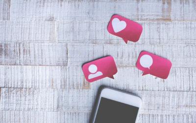 5 Methoden für Virales Wachstum auf Instagram
