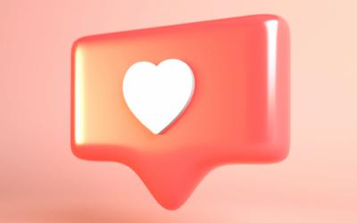 In 5 Schritten zu mehr Reichweite auf Instagram